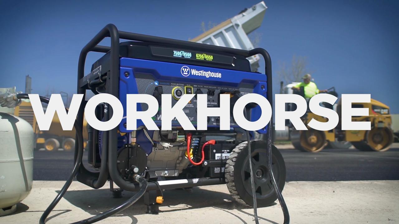 Parts & Accessories Motor Carburetor Gaskes For Westinghouse