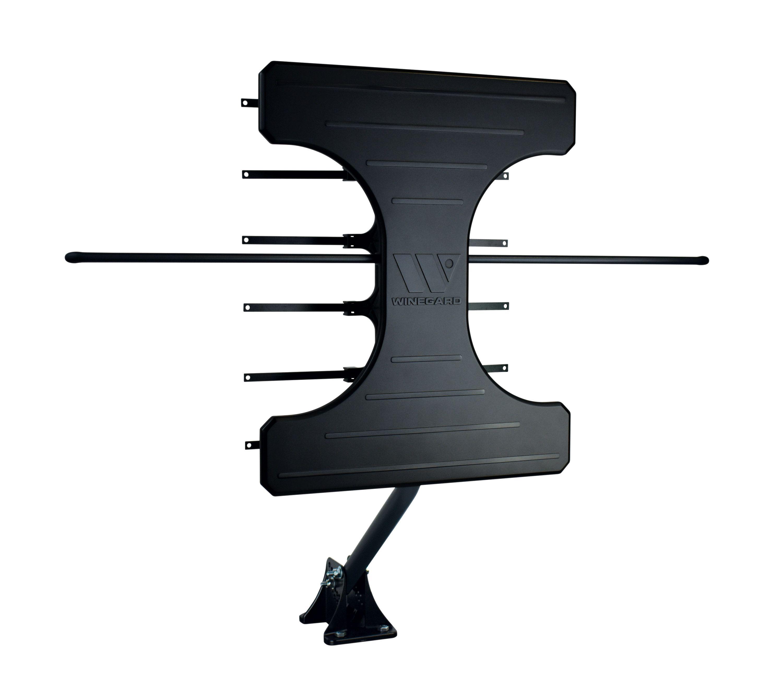 Winegard 4K UHD Outdoor Long Range Antenna