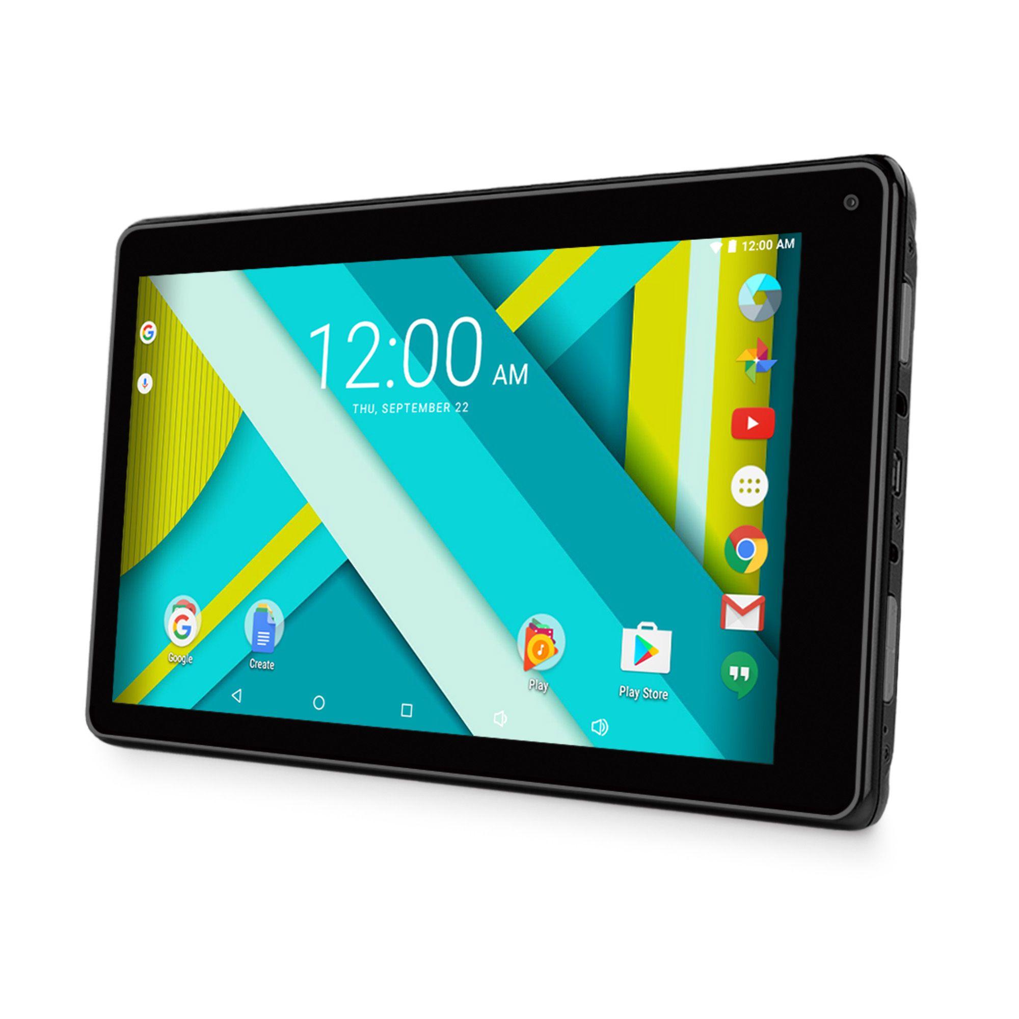 descargar netflix para tablet samsung 10.1