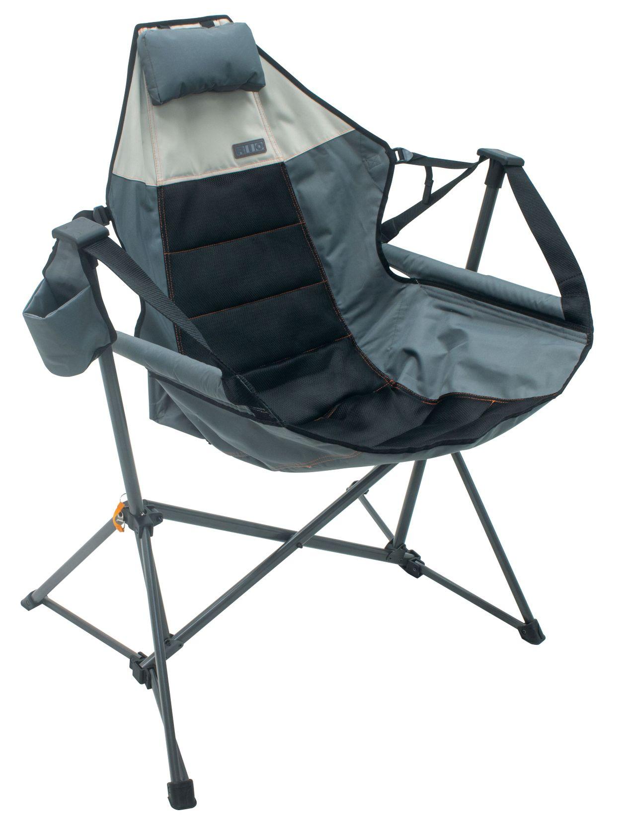 Rio Brands Swinging Hammock Chair