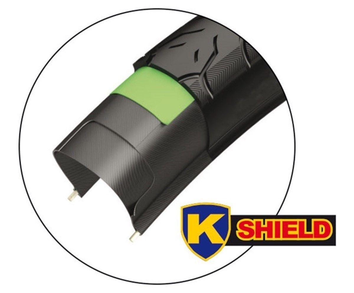 Kenda K-Shield Tires