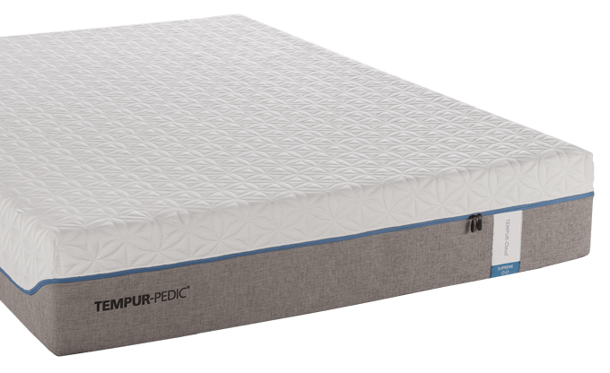 Tempur Pedic Mattresses Adapt And Conform To Your Body S Unique Shape Weight Size Throughout The Night So You Can Fall Asleep Faster